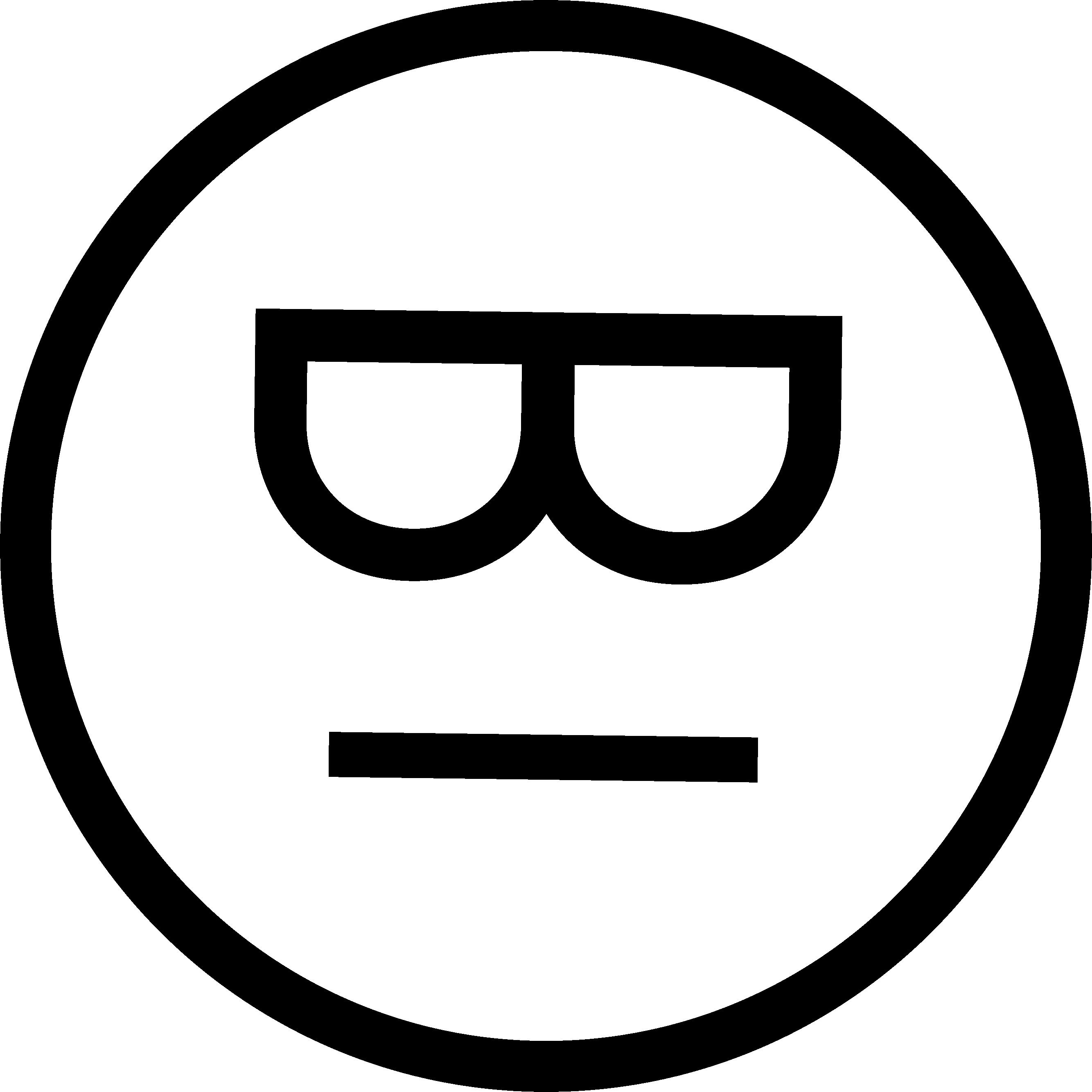 AB_D logo